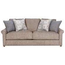 9910 Paden Sofa