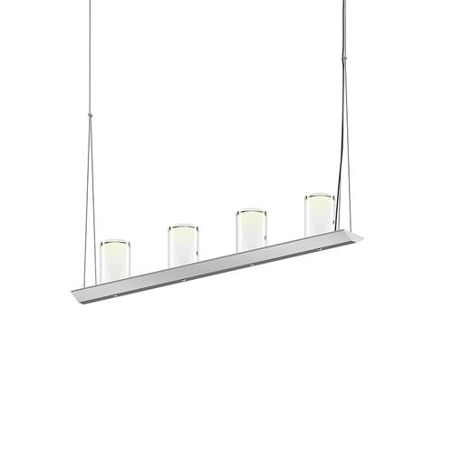 Votives™ 3' LED Bar Pendant