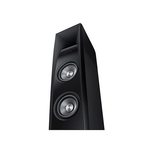 TW-J5500 Sound Tower