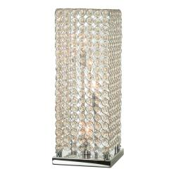 """20""""h Table Lamp"""