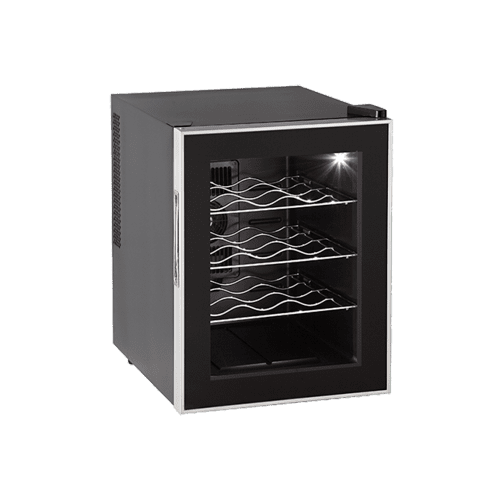 12 BOTTLE WINE COOLER RFRW1201