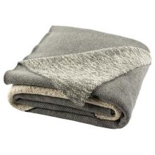 Ella Throw - Grey