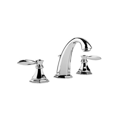 Topaz Widespread Lavatory Faucet