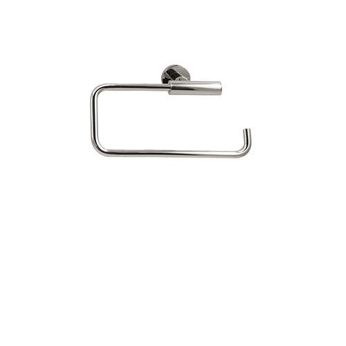"8 1/2"" wallmount towel ring"