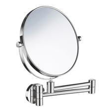 See Details - Shaving/Make-up Mirror