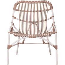 New! Coronado Stacking Chair