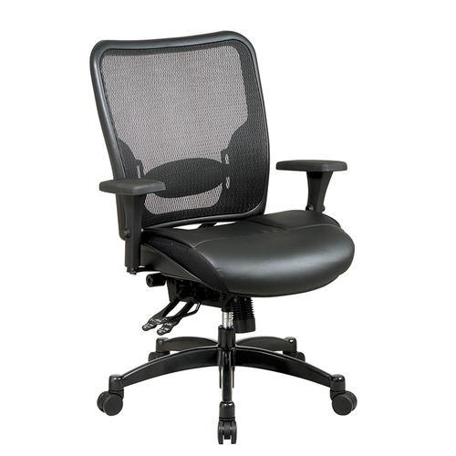 Professional Breathable Ergonomic Chair