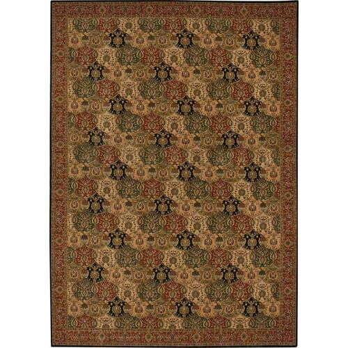 Hard To Find Sizes Grand Parterre Pt04 Multi