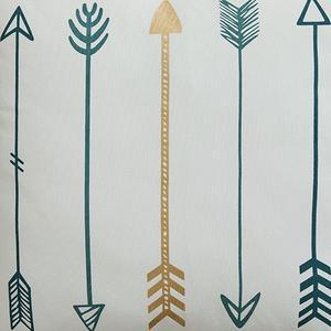 Signature Design By Ashley - Gyldan Pillow (set of 4)