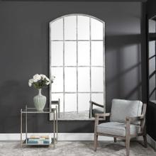 Amiel Ivory Mirror