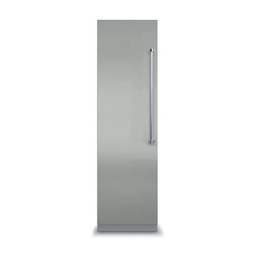 """Product Image - VFI7180W - 18"""" Fully Integrated All Freezer with 5/7 Series Panel"""