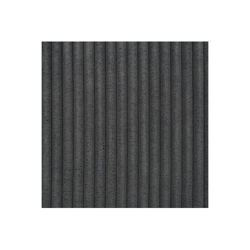 Big Chill Charcoal Sectional, U2249B
