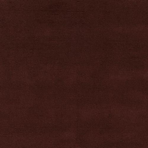 Surya - Mystique M-336 2' x 3'