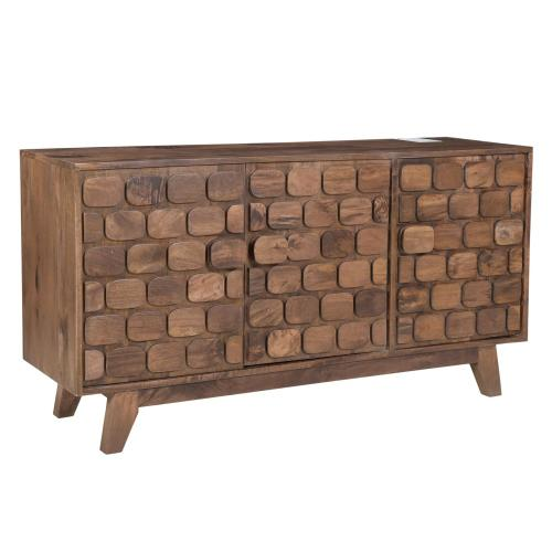 Darby Accent Server