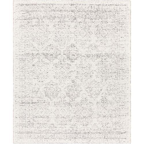 Surya - Bella LLB-2302 8' x 10'
