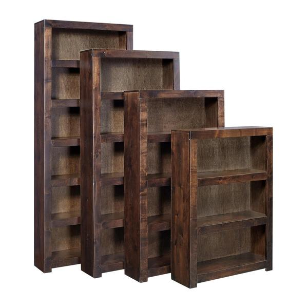 """See Details - 84"""" Bookcase"""