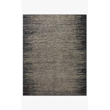 View Product - NAO-02 Charcoal / Stone Rug