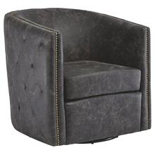 Brentlow Swivel Chair