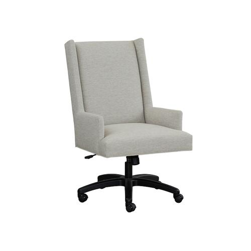 Stockton Desk Chair