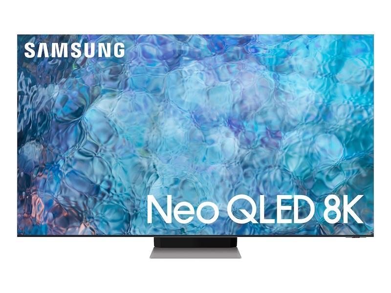 """Samsung75"""" Class Qn900a Samsung Neo Qled 8k Smart Tv (2021)"""
