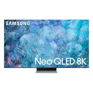 "Samsung75"" QN900A Samsung Neo QLED 8K Smart TV (2021)"