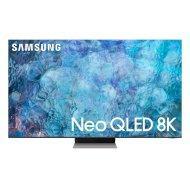 """65"""" Class QN900A Samsung Neo QLED 8K Smart TV (2021)"""