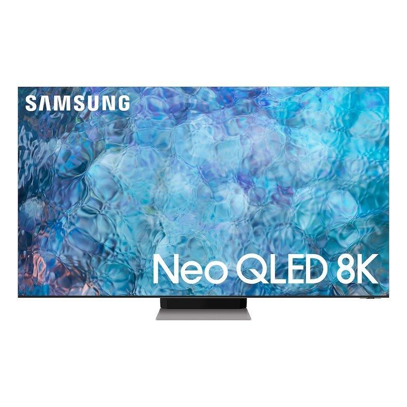 """75"""" Class QN900A Samsung Neo QLED 8K Smart TV (2021)"""