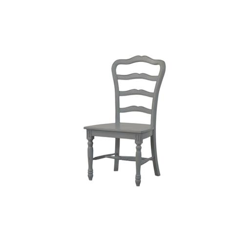 Gallery - Magnolia Dining Chair (41 x 22 x 21)