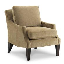 View Product - Kalahari Chair - 30 L X 34 D X 33 H