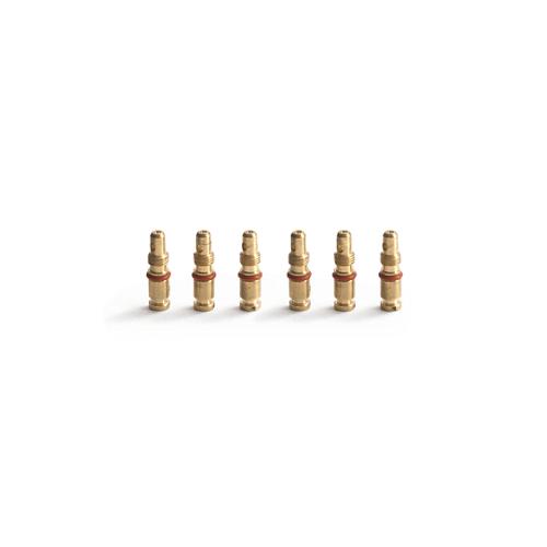 High Altitude Range Conversion Kit, Natural Gas
