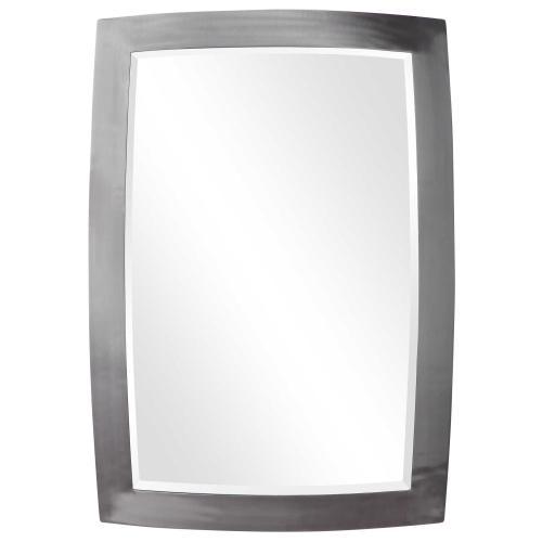 Uttermost - Haskill Mirror