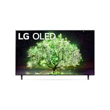 View Product - LG A1 48 inch Class 4K Smart OLED TV w/ ThinQ AI® (48.2'' Diag)