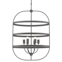 Lathan Chandelier