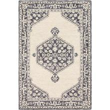 View Product - Granada GND-2305 2' x 3'