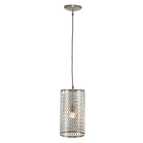 A & B Home - Hanging Lamp