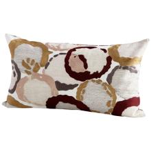 See Details - Pillow Cover - 14 x 24