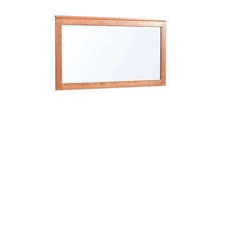 Justine Bureau Mirror, Large