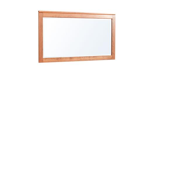 Justine Bureau Mirror, Medium