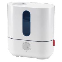 Humidifier Ultrasonic U200