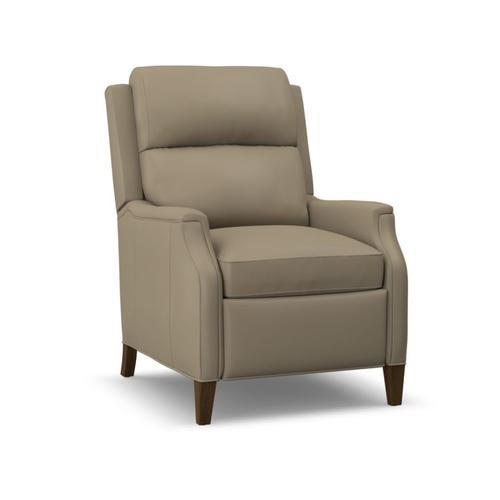Allesandra Power High Leg Reclining Chair CLPF887-9/PHLRC