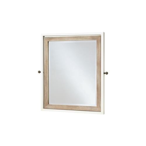 Smartstuff - Tilt Mirror
