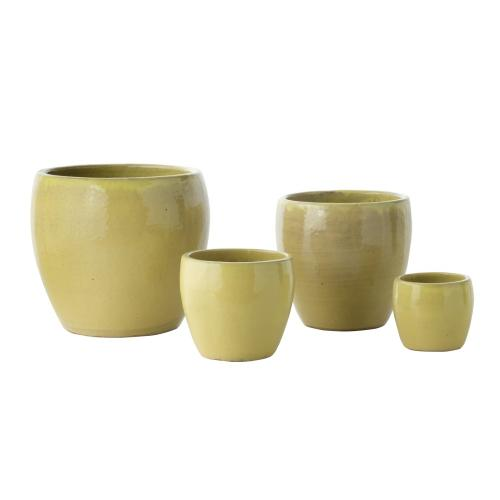 Designer Dream Planter, Set of 4