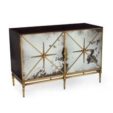 See Details - Rio Two-Door Cabinet
