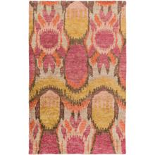 View Product - Scarborough SCR-5149 8' x 11'