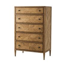 View Product - Nova Tall Chest
