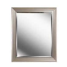 Lyonesse - Mirror