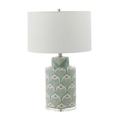 Phoebe Table Lamp