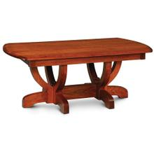 View Product - Brookfield Coffee Table