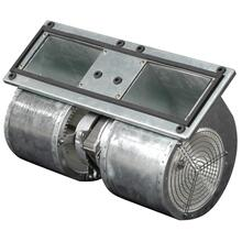 Professional Range Hood Series Blower