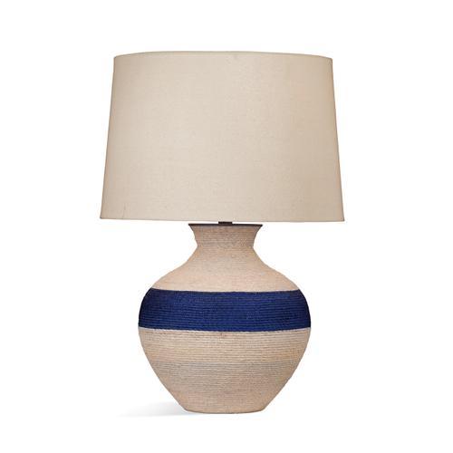 Bassett Mirror Company - Table Lamp
